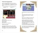 [MEGADRIVE] Centralisation notices custom FR Captur47