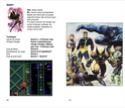 [MEGADRIVE] Notice Custom X-Men 2: Clone Wars FR Captur52