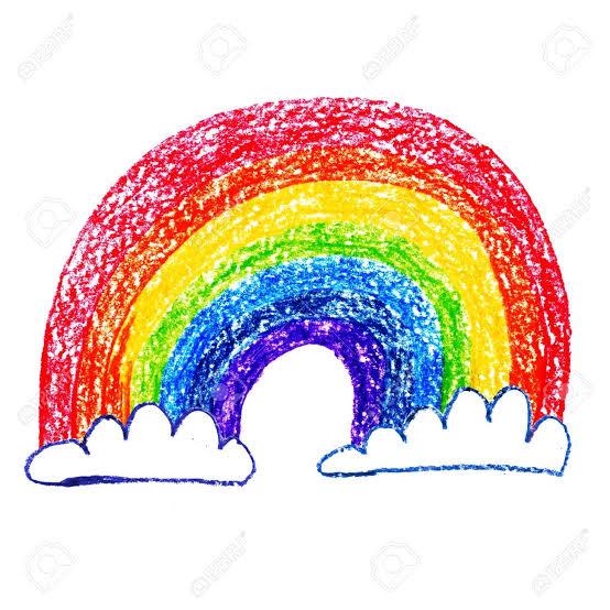 [Missão] - Kindergarten's Rainbow - Página 3 Images17