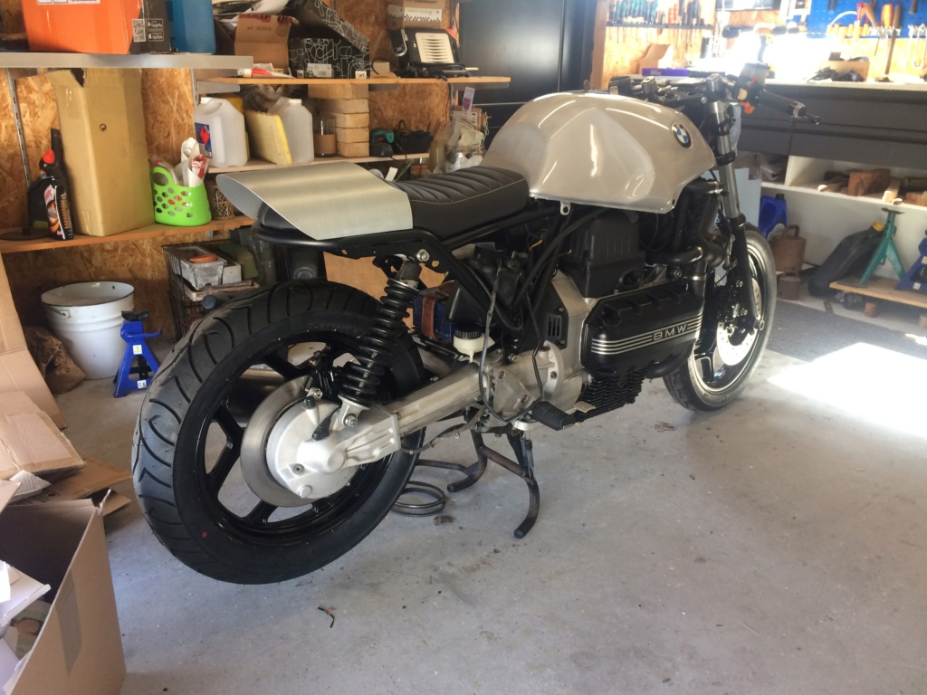 When is a project bike done? (Build thread) Img_1017