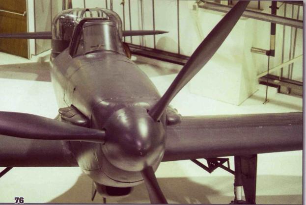Boulton Paul Defiant Mk.I (Airfix 1/72) Defian11