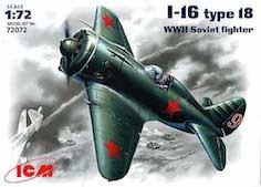 Grumman TBF 1c Avenger Italeri (accurate miniatures) 1/48 Icm72010