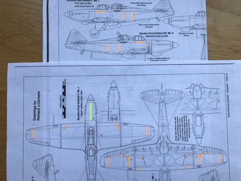 Boulton Paul Defiant Mk.I (Airfix 1/72) Img_1810