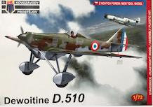 Grumman TBF 1c Avenger Italeri (accurate miniatures) 1/48 Signat11