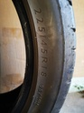 [VENDS] 2 Pneus 225/45 R18 95Y Dunlop SportMaxx RT Img_2010