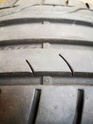 [VENDS] 2 Pneus 225/45 R18 95Y Dunlop SportMaxx RT Img_2011