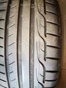 [VENDS] 2 Pneus 225/45 R18 95Y Dunlop SportMaxx RT Img_2012