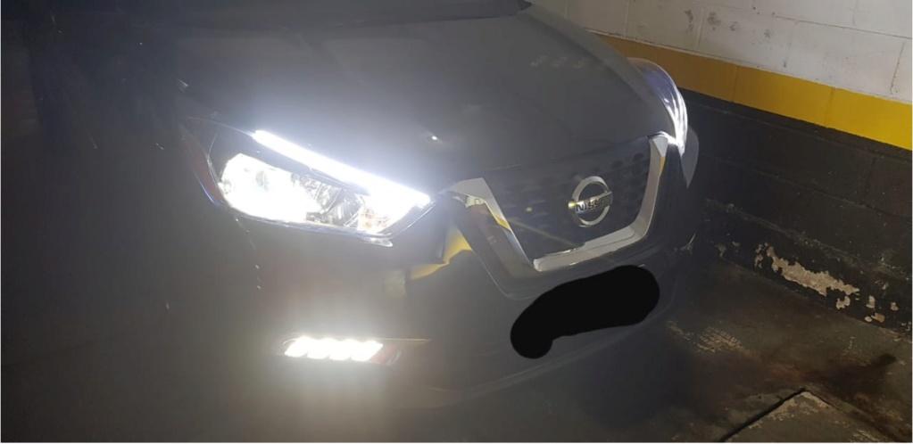 Assinatura LED com lâmpadas LED  - Página 4 Car110