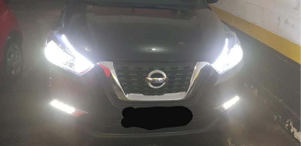 Assinatura LED com lâmpadas LED  - Página 4 Car310