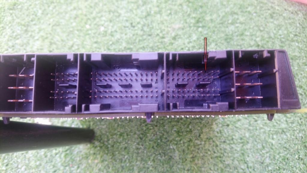 [ BMW e39 525d an 2000 ] Problème électrique (Résolu ) - Page 2 Pin_t410