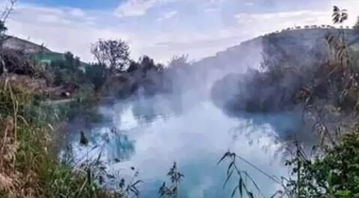 اليوم العالمي للمياه 22 مارس حول موضوع: تثمين المياه Nouvel40