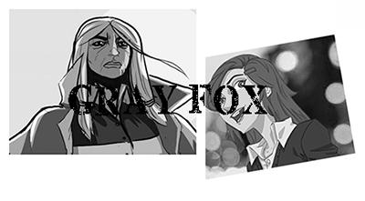 Ficha de Gray Fox (Terminada) Firmag10