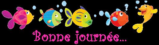 Un site dédié aux ressources naturelles pour l'aquariophilie Bonne-10