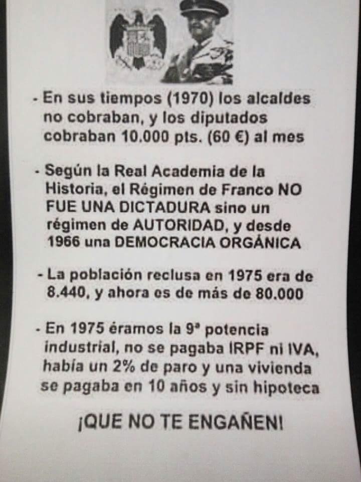 """""""EL ESTADO DEL BIENESTAR"""" que han hecho en 37 años? Viva_f10"""