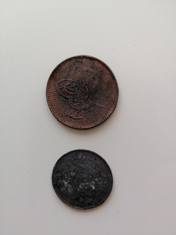 Moneda falsa?  Img_2016