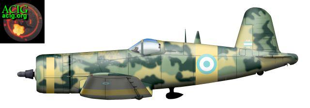 [Revell] Corsair Salvador (FINI) 169_510