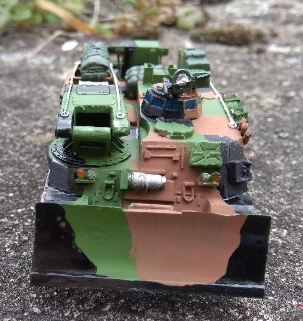 """AMX30D """"dépannage"""" WSW au 1/72 ème Img_1190"""