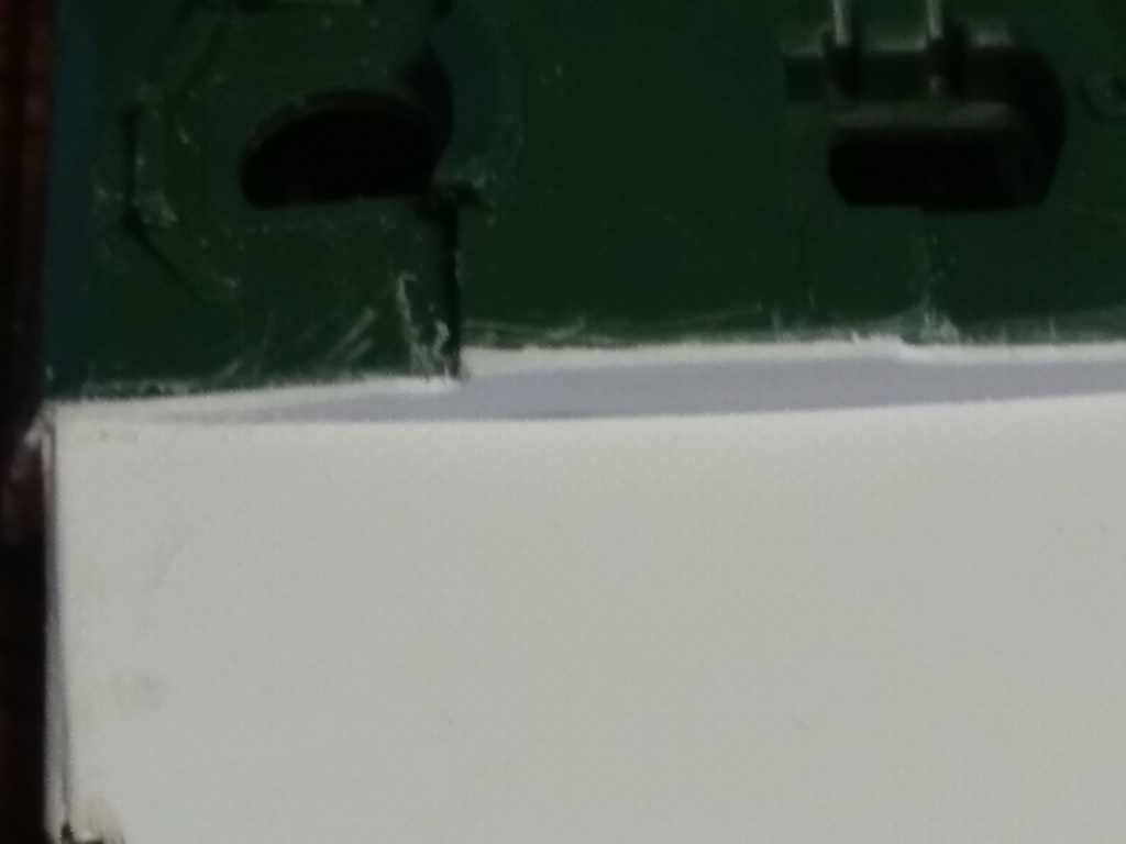 [Revell + Scratch] Leclerc MARS 1/72 Img_1525