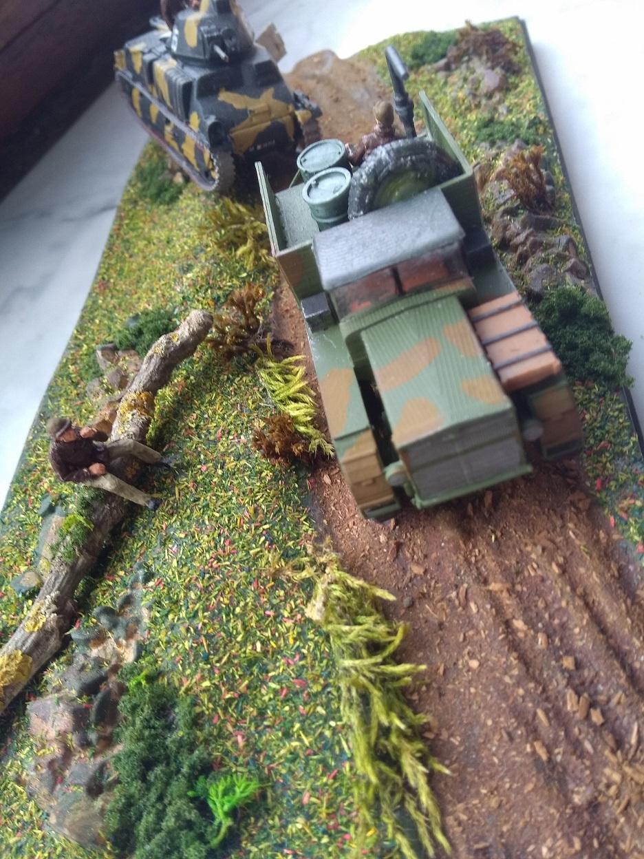 [Impression 3D] Tracteur Lourd Latil M4TX au 1/72 Img_1768