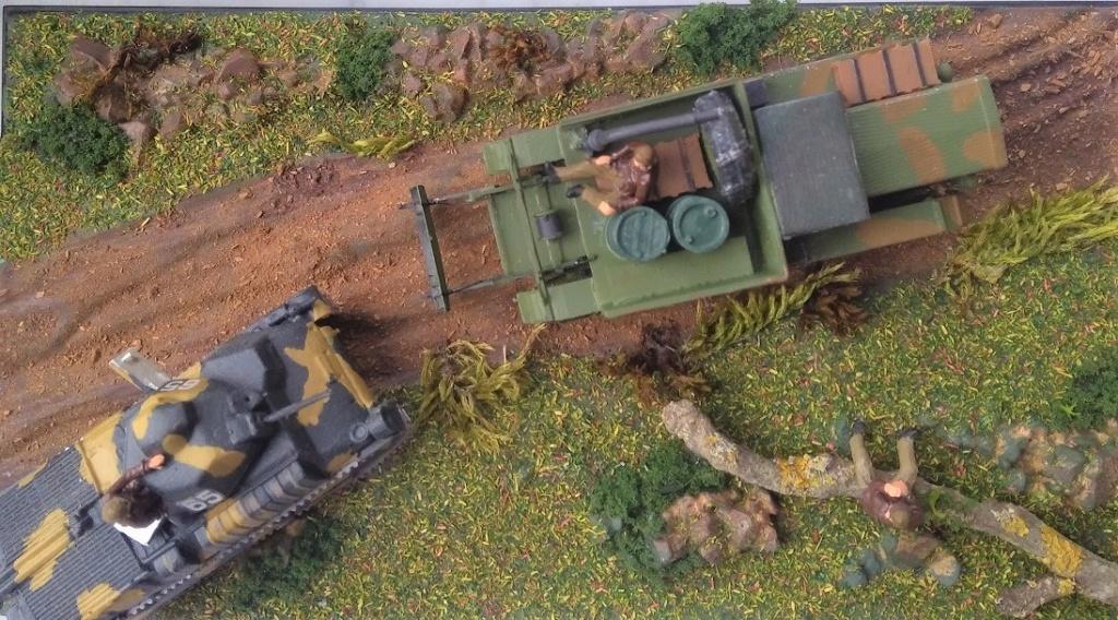 [Impression 3D] Tracteur Lourd Latil M4TX au 1/72 Img_1771