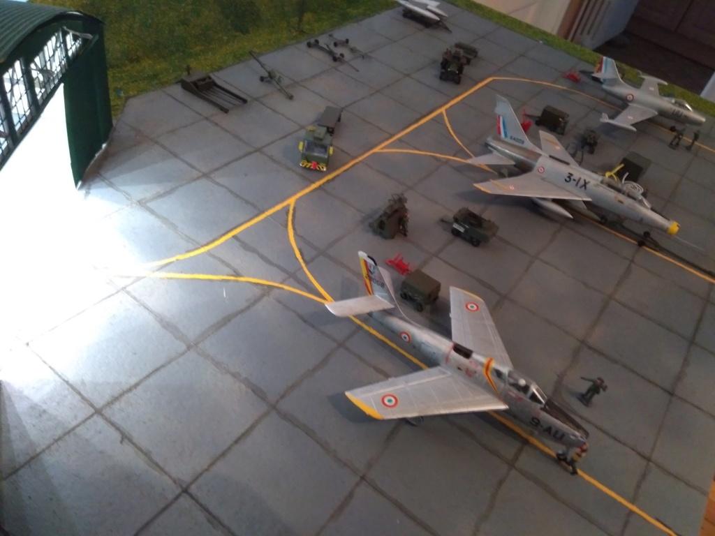 Des ailes et un peu de roues .. Img_2049
