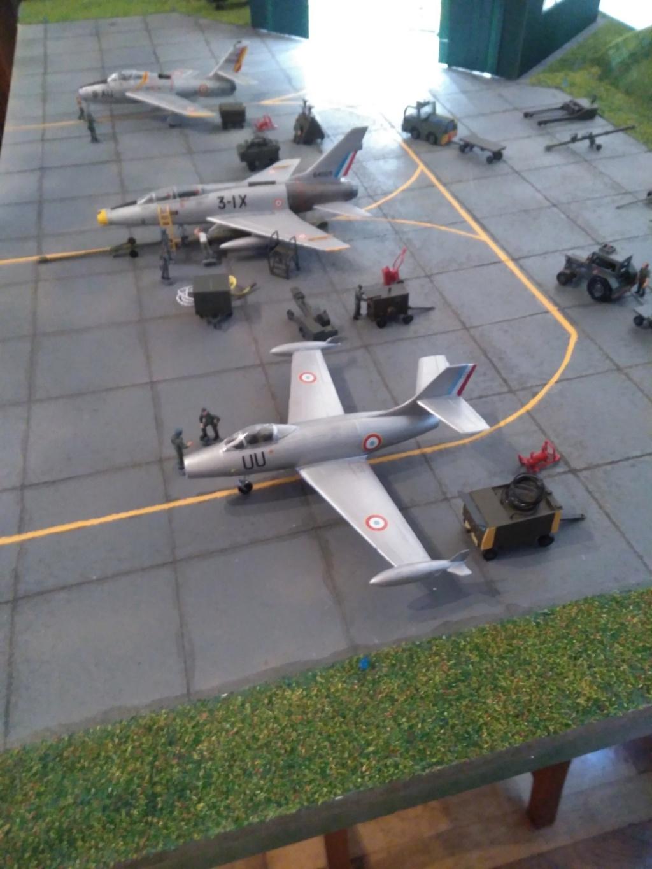 Des ailes et un peu de roues .. Img_2050