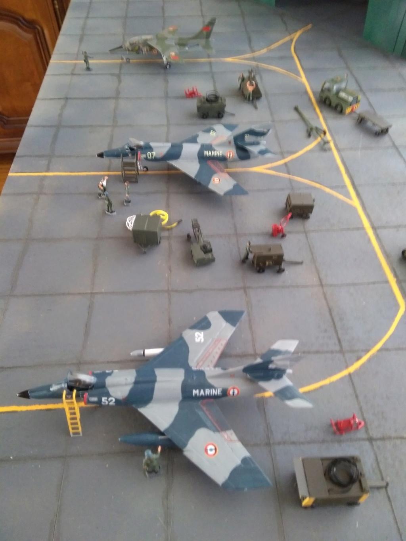 Des ailes et un peu de roues .. Img_2053