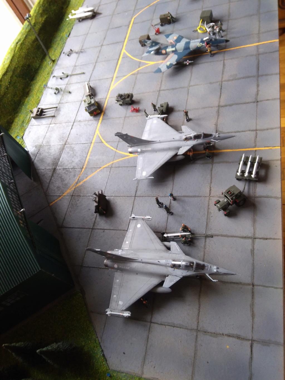 Des ailes et un peu de roues .. Img_2054