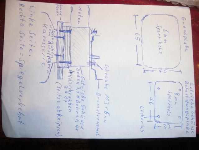 Alternativer RC-Einbau in fertigen Lanz Bulldog - Seite 2 Dsci1716
