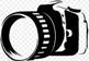 F6C - Fan Six Club Appare10