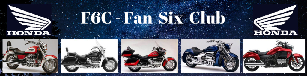 F6C - Fan Six Club