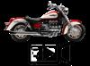 F6C - Fan Six Club Camzor11