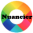 Personnalisez les couleurs de votre F6C et Rune