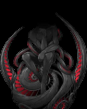 Return to the Abyss   Ezekiel Thot11