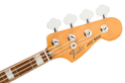 Fender Jazz Bass Japão - reissue 70s (será fake?) Screen10