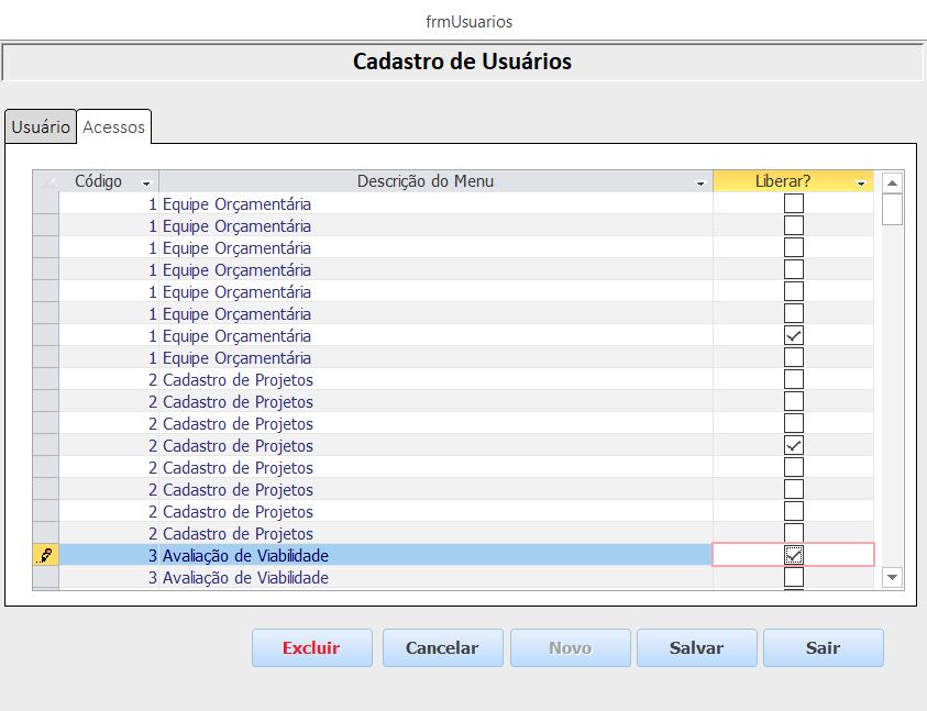 [Resolvido]Como referenciar um formulário e um checkbox no codigo vba Duplic11