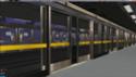 Jubilee line Phase 3 Uddddd10