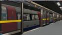 Jubilee line Phase 3 Unssss10