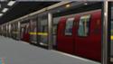 Jubilee line Phase 3 Untitl10