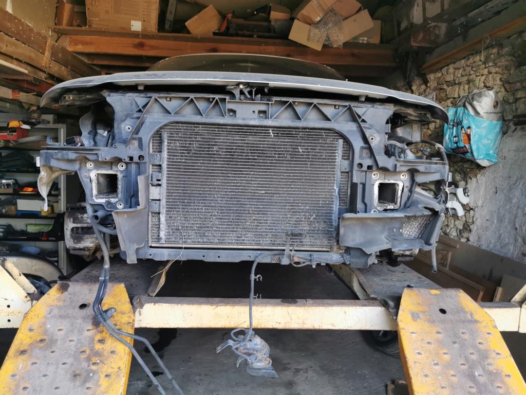 Passage en LHD Audi tt v6 mk1 RHD Img_2018