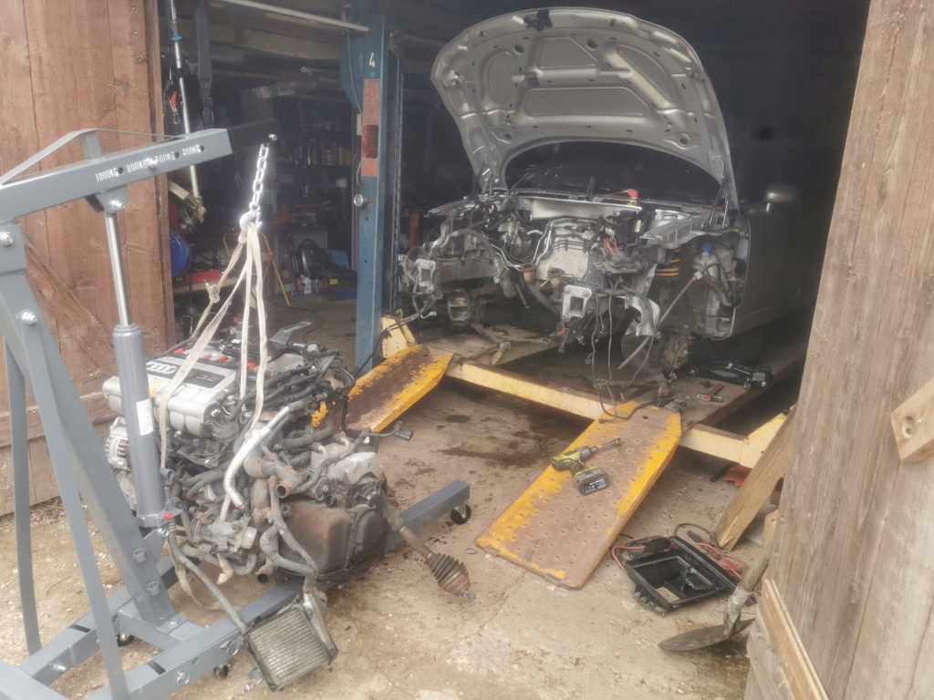 Passage en LHD Audi tt v6 mk1 RHD Img_2022