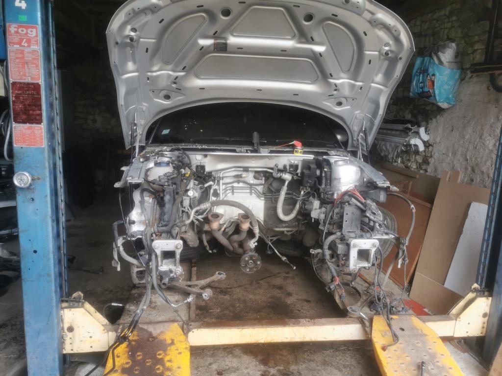 Passage en LHD Audi tt v6 mk1 RHD Img_2023