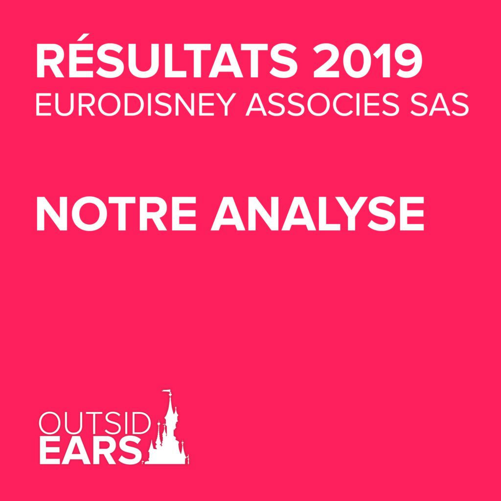 Résultats annuels Euro Disney Associés SAS - Résultats 2020 en Page 2 110