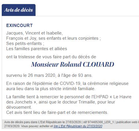[ Associations anciens Marins ] AMMAC du Pays de Montbéliard (25) - Page 2 Captur11
