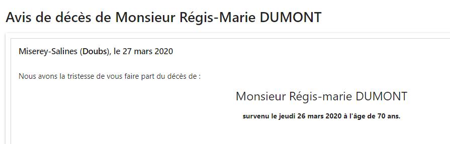 [ Associations anciens Marins ] AMMAC du Pays de Montbéliard (25) - Page 2 Captur12