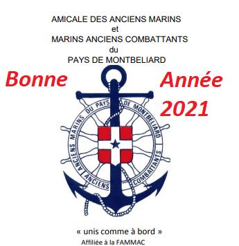 [ Associations anciens Marins ] AMMAC du Pays de Montbéliard (25) - Page 2 Captur13