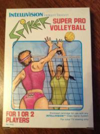 Sexy Atari 5200 Choplifer! box cover Photo-10