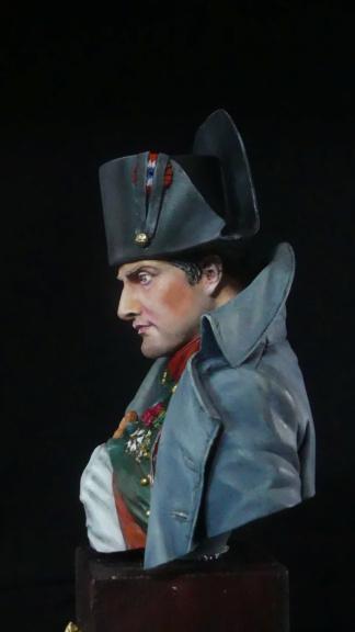 Napoléon le stratège P1040112