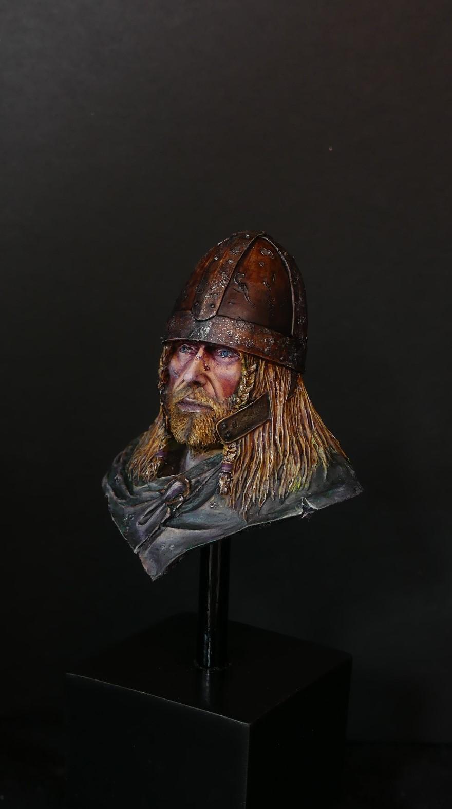 Almarik le Viking P1040514