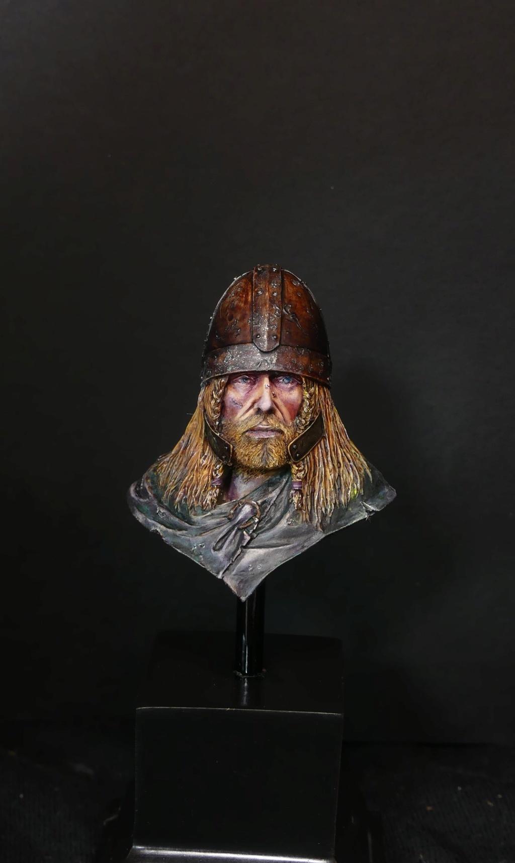 Almarik le Viking P1040515